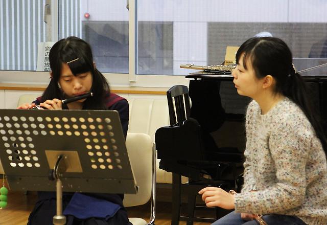 junior_orchestra